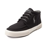 Mens Federico Casual Shoe by Polo Ralph Lauren