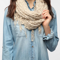 Staring at Stars Cocoon Eternity Scarf