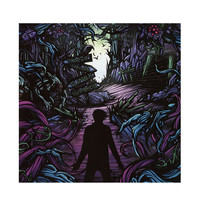 A Day To Remember - Homesick Vinyl LP | Hot Topic