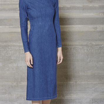 Rachel Comey - Tenby Dress - New Arrivals - Women's Store