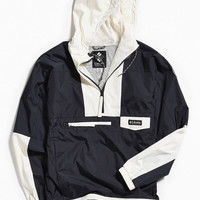 Columbia River Hooded Anorak Jacket | Urban Outfitters