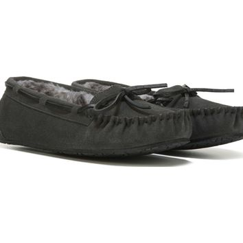 Women's Britt Trapper Slipper