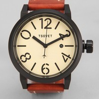 TSOVET SVC-LS47 Watch - Urban Outfitters