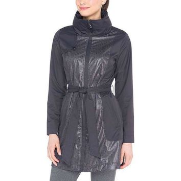 Lole Carnaby L Edition Jacket   Women's