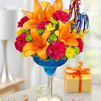 It's My Birthday™ | 1800Flowers.com-140940