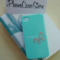 iphone 4 case iphone 4s case Tiffany iphone case Tiffany iphone 4 case Tiffany iphone 4s case Tiffany blue iphone 4 case iphone cases
