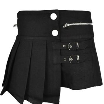 Vixxsin Arre Mini Skirt - Vixxsin