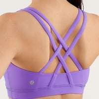energy bra | women's bras | lululemon athletica