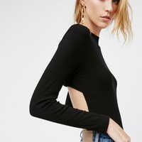 Free People Element Tee