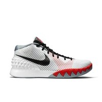 Academy - Nike Men's Kyrie 1 Basketball Shoes