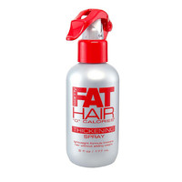 "Samy Salon Systems Fat Hair ""0"" Calories Thickening Spray Ulta.com - Cosmetics, Fragrance, Salon and Beauty Gifts"