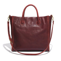 The Camden Tote