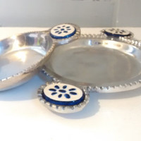 Platters, Fajita Plates, Decorative Platters, Serving Platters, Entertaining, Home Decor