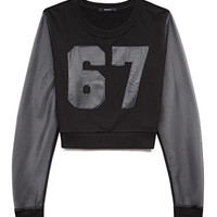 Striking 67 Sweatshirt