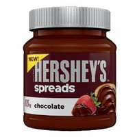 Hershey's Spreads in Chocolate Flavor, 13 Ounce Jars (Pack of 8)