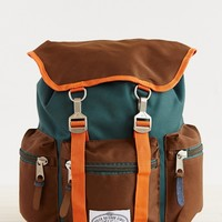 Poler Roamers Backpack - Urban Outfitters