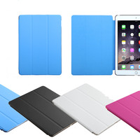MyJacket Case With Cover for iPad Air 2