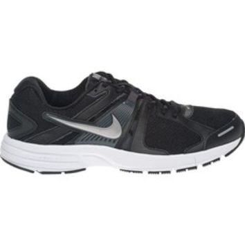 Academy - Nike Men's Dart 10 Running Shoes