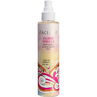 Pacifica Island Vanilla Hair & Body Mist | Ulta Beauty