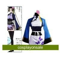 Black Butler Ranmao Cosplay Costume [TSY1111171022] - $79.28 : Cosplay, Cosplay Costumes, Lolita Dress, Sweet Lolita
