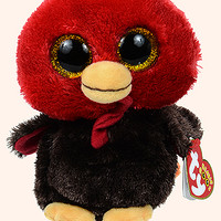 feathers beanie boo - Google Search