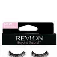 False Eyelashes | Revlon Beyond Natural™ Eyelashes