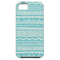 Cute iPhone Cases, Cute iPhone 5, 4 & 3 Case/Cover Designs