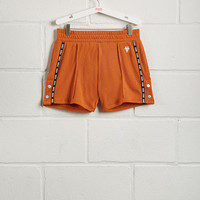 University of Texas Track Short - PINK - Victoria's Secret