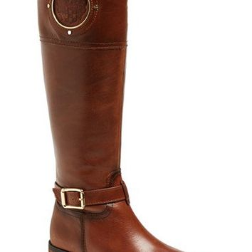 Vince Camuto 'Phillie' Tall Riding Boot (Women) | Nordstrom