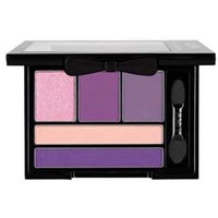 Love in Florence Eye Shadow Palette | NYX Cosmetics