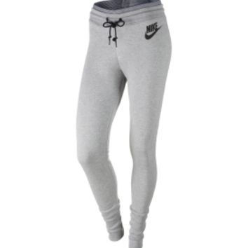 Nike Women's District 72 Tight Fit Pants | DICK'S Sporting Goods