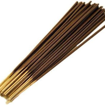 Premium Jasmine Incense Sticks