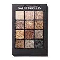 Sonia Kashuk® Eye Couture - Eye on Neutral Shimmer 3