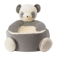 Panda Sofa: Infant Toys | giggle