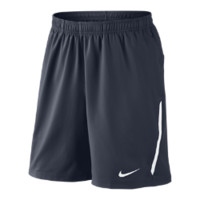 "Nike Power 9"" Woven Men's Tennis Shorts"