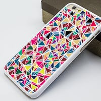 vivid iphone 6 case,new iphone 6 plus case,color glass iphone 5s case,new iphone 5c case,new design iphone 5 case,idea iphone 4s case,personalized iphone 4 case