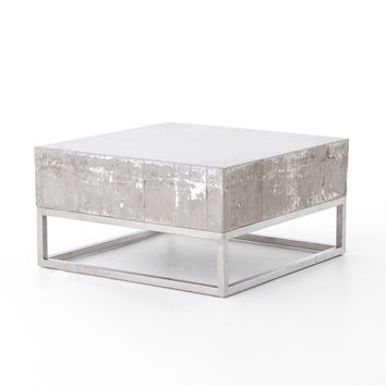 PERA COFFEE TABLE