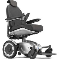 Pronto Air Personal Transporter Power Chairs