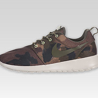 Nike Women's Roshe Run Print