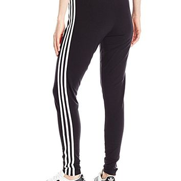 Originals Women's 3-Stripes Leggings