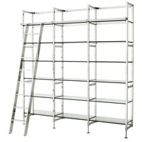 Ladder Display Cabinet | Eichholtz Delano