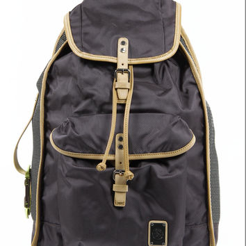 Diesel backpack K2 X03007 P0502 T7434