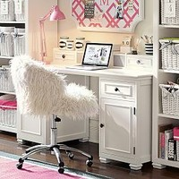 New Arrivals - Furniture | PBteen