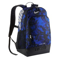Nike Team Training 15-inch Laptop Backpack