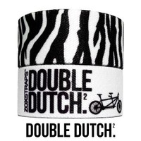 Double Dutch 2.Purchase