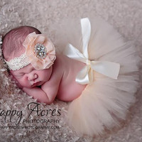 Newborn Baby Girls Boys Crochet Knit Costume Photo Photography Prop = 4457570628