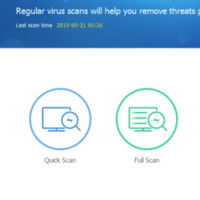 360 Total Security 9.6.0.1245 Crack With Key Download