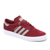 Shoes - Mens Shoes - Red