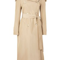 Classic Trench Coat by Boutique | Topshop