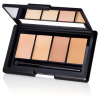 Buy Now Studio Complete Coverage Concealer for Professional Makeup Artists